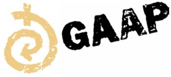 GAAP-logo-temporary