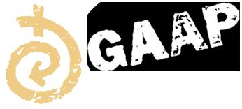 GAAP_logo-white